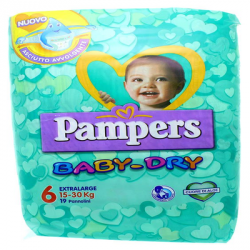 Pampers_baby-dry_extralarge_taglia_6.png