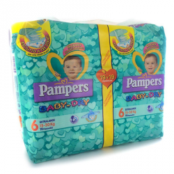 Pampers_baby-dry_extralarge_taglia_6_1.png