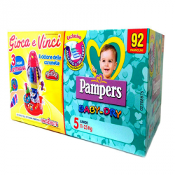 Pampers_baby-dry_junior_taglia_5.png