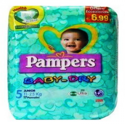 Pampers_baby-dry_junior_taglia_5_1.png