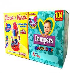 Pampers_baby-dry_maxi_taglia_4_1.png