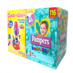 Pampers_baby-dry_midi_taglia_3.png