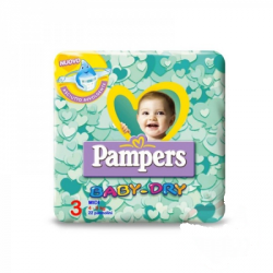 Pampers_baby-dry_midi_taglia_3_1.png