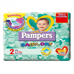 Pampers_baby-dry_mini_taglia_2.png
