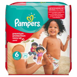 Pampers_easy_up_extralarge_6.png