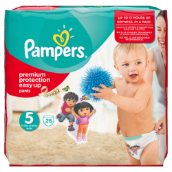 Pampers_easy_up_junior_taglia_5.png