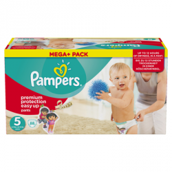 Pampers_easy_up_junior_taglia_5_1.png