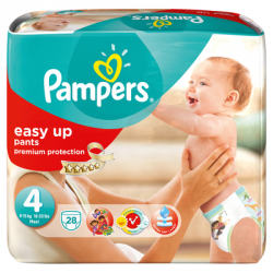 Pampers_easy_up_maxi_taglia_4.png