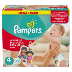 Pampers_easy_up_maxi_taglia_4_1.png