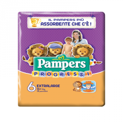 Pampers_extralarge_taglia_6.png