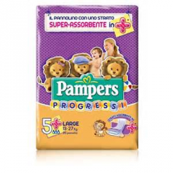 Pampers_large_taglia_5.png