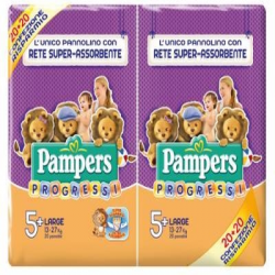 Pampers_large_taglia_5-_1.png