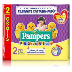 Pampers_mini_taglia_2.png