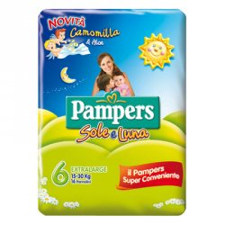 Pampers_sole_e_luna_extralarge_taglia_6.png
