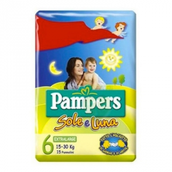 Pampers_sole_e_luna_extralarge_taglia_6_1.png