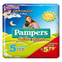 Pampers_sole_e_luna_junior_taglia_5.png