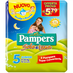 Pampers_sole_e_luna_junior_taglia_5_1.png
