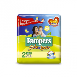 Pampers_sole_e_luna_mini_taglia_2.png