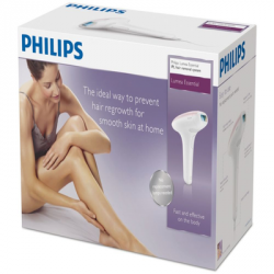 Philips_lumea_essential.png