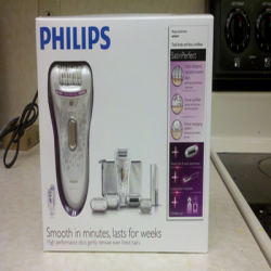 Philips_satin_perfect_1.png