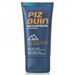 Piz_buin_mountain_crema_solare_50.png