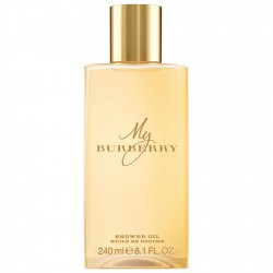 Burberry-My_Burberry-Shower_Oil