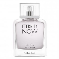 Calvin_Klein_Eternity_Now_Men_After_Shave