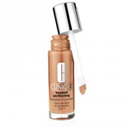 clinique_beyond_perfecting_foundation