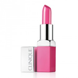 clinique_pop_lip_color_primer