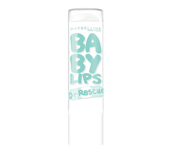 baby_lips_dr_rescue
