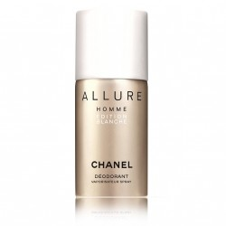chanel_allure_homme_edition_blanche_deo_spray