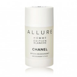chanel_allure_homme_edition_blanche_deo_stick