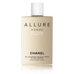 chanel_allure_homme_edition_blanche_gel_doccia