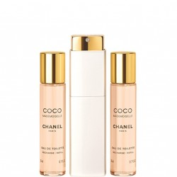 chanel_coco_mademoiselle_eau_de_toilette_twist_spray