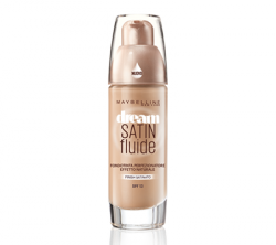 maybelline_dream_satin_fluide