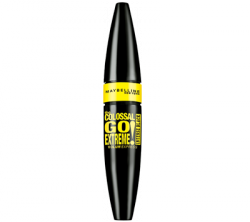 maybelline_the_colossal_go_extreme_intense_black
