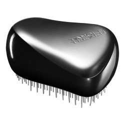 tangle_teezer_men_compact_groomer