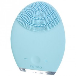 Foreo_Luna_Combination_Skin