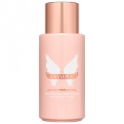 Paco_Rabanne_Olympea_Body_Lotion