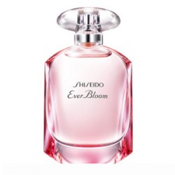 Shiseido_Ever_Bloom_eau_de_parfum