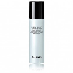 chanel_hydra-beauty-essence-mist