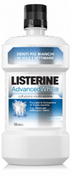 listerine_Advanced_White