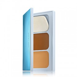 Estee_Lauder_New_Dimension_Shape_+_Sculpt_Face_Kit