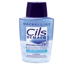 Maybelline_Cils_Demasq