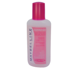 Maybelline_Express_Remover