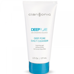 clarisonic_Deep_Pore_Daily_Cleanser