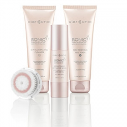 clarisonic_Replenishment_Kit_Radiance