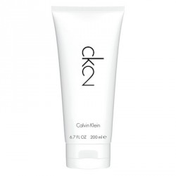 Calvin_Klein_ck_2_Body_Lotion