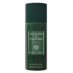 Acqua_di_Parma_Colonia_Club_Deodorante_Spray