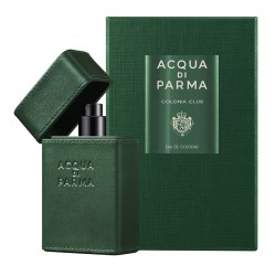 Acqua_di_Parma_Colonia_Club_Travel_Spray